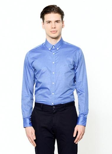 Gömlek-B Beymen